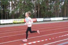 2019_4.-koolispordi-mitmevõistlus_028