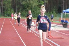2019_4.-koolispordi-mitmevõistlus_032