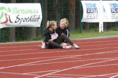 2019_4.-koolispordi-mitmevõistlus_041