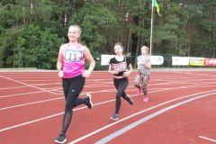 2019_4.-koolispordi-mitmevõistlus_044