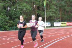 2019_4.-koolispordi-mitmevõistlus_045