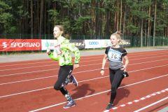 2019_4.-koolispordi-mitmevõistlus_050