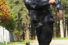 2018_Kilingi-Nõmme lahtised MV DISCGOLFIS_031
