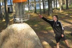 2018_Kilingi-Nõmme lahtised MV DISCGOLFIS_036
