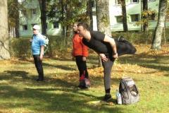 2018_Kilingi-Nõmme lahtised MV DISCGOLFIS_042