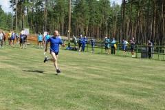 2017_50. ESL spordimängud Jõulumäel _11