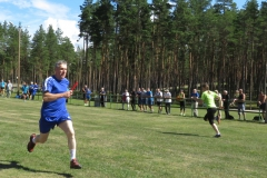 2017_50. ESL spordimängud Jõulumäel _16