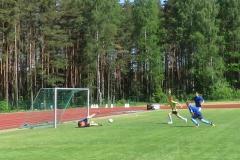 2018_Pärnumaa suvemängud jalgpall_001