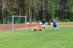 2018_Pärnumaa suvemängud jalgpall_002