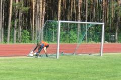 2018_Pärnumaa suvemängud jalgpall_003