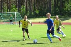 2018_Pärnumaa suvemängud jalgpall_005