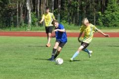 2018_Pärnumaa suvemängud jalgpall_006