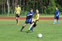 2018_Pärnumaa suvemängud jalgpall_007