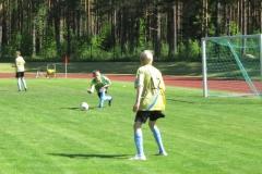 2018_Pärnumaa suvemängud jalgpall_008