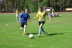 2018_Pärnumaa suvemängud jalgpall_009