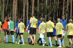 2018_Pärnumaa suvemängud jalgpall_010