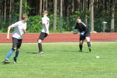 2018_Pärnumaa suvemängud jalgpall_011