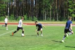 2018_Pärnumaa suvemängud jalgpall_013