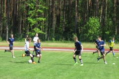 2018_Pärnumaa suvemängud jalgpall_014