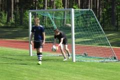 2018_Pärnumaa suvemängud jalgpall_015