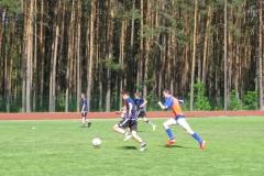 2018_Pärnumaa suvemängud jalgpall_016