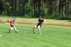 2018_Pärnumaa suvemängud jalgpall_017