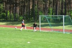 2018_Pärnumaa suvemängud jalgpall_019