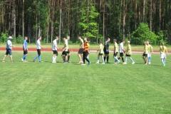 2018_Pärnumaa suvemängud jalgpall_020