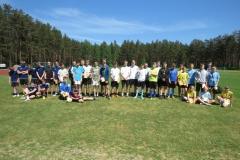 2018_Pärnumaa suvemängud jalgpall_021