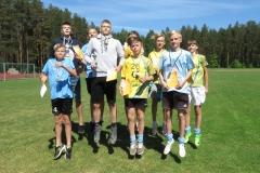 2018_Pärnumaa suvemängud jalgpall_025
