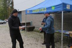 2019_6.-Kilingi-Nõmme-lahtised-MV-disc-golfis_007