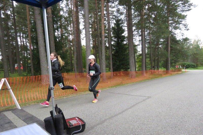 2016-09-24_6.kolme_koolimaja_jooks_12