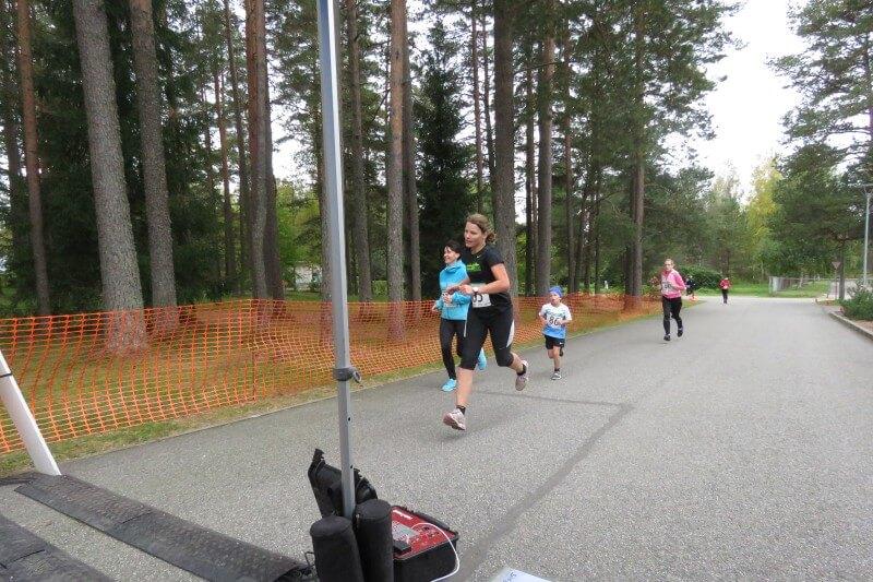 2016-09-24_6.kolme_koolimaja_jooks_16