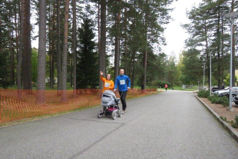 2016-09-24_6.kolme_koolimaja_jooks_42