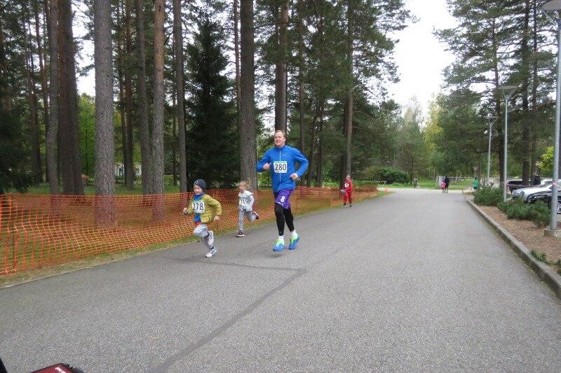 2016-09-24_6.kolme_koolimaja_jooks_44