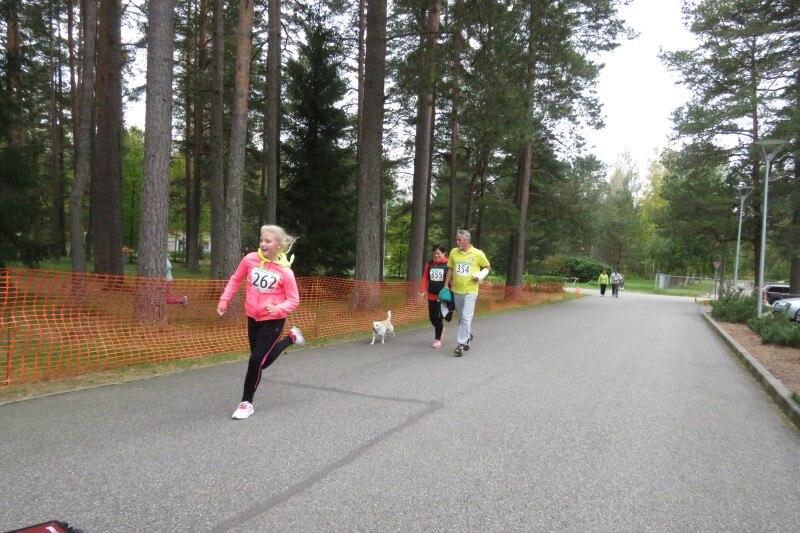 2016-09-24_6.kolme_koolimaja_jooks_48