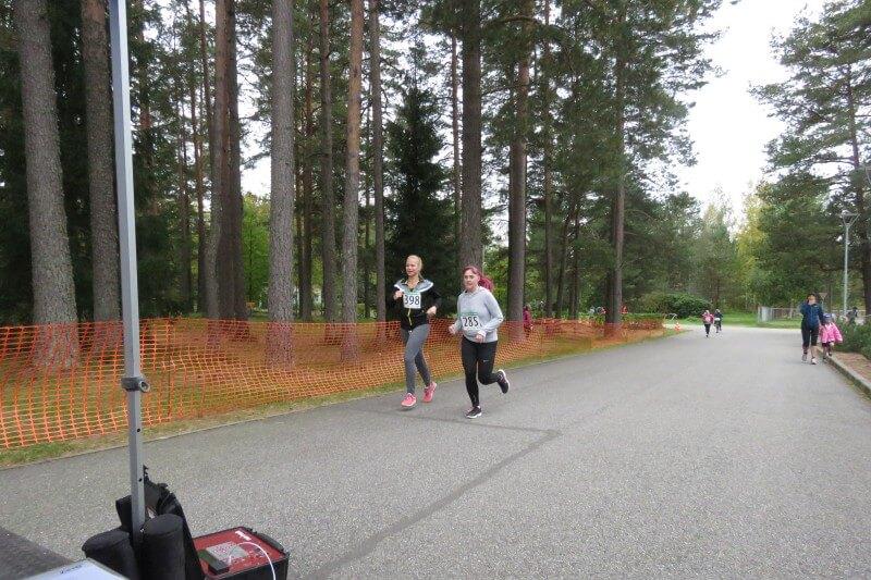 2016-09-24_6.kolme_koolimaja_jooks_63