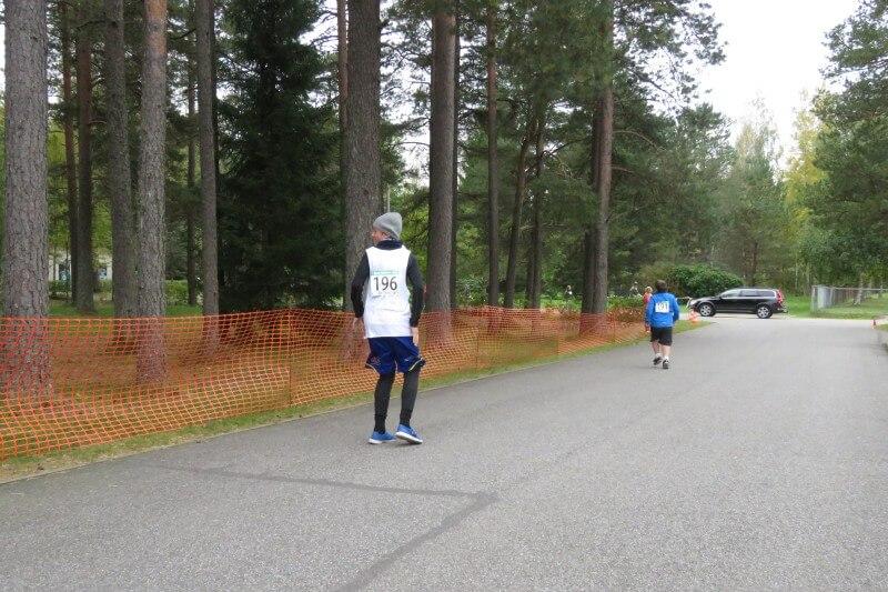 2016-09-24_6.kolme_koolimaja_jooks_85