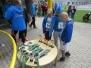6.kolme koolimaja jooks 2016