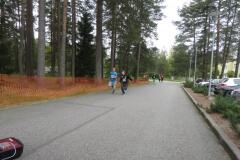 2016-09-24_6.kolme_koolimaja_jooks_08