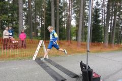 2016-09-24_6.kolme_koolimaja_jooks_14