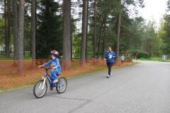 2016-09-24_6.kolme_koolimaja_jooks_20