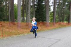 2016-09-24_6.kolme_koolimaja_jooks_21