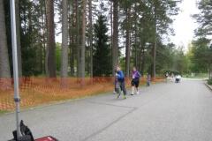 2016-09-24_6.kolme_koolimaja_jooks_40