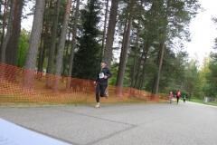 2016-09-24_6.kolme_koolimaja_jooks_55