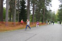 2016-09-24_6.kolme_koolimaja_jooks_57