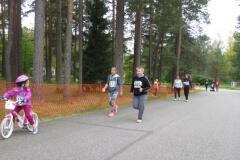 2016-09-24_6.kolme_koolimaja_jooks_58