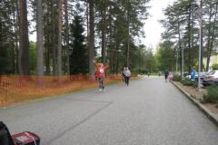 2016-09-24_6.kolme_koolimaja_jooks_61