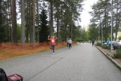 2016-09-24_6.kolme_koolimaja_jooks_62