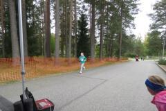 2016-09-24_6.kolme_koolimaja_jooks_66
